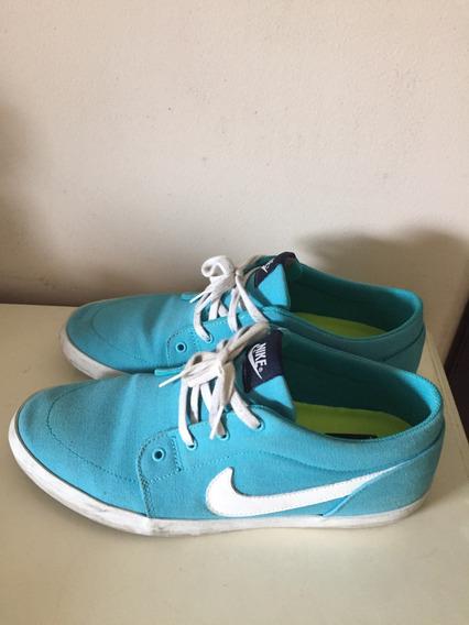 Nike Original!