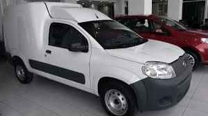 Fiat Fiorino1.4 ,plan Oficial Reserva 1º Cta+cta 2 20% (men)