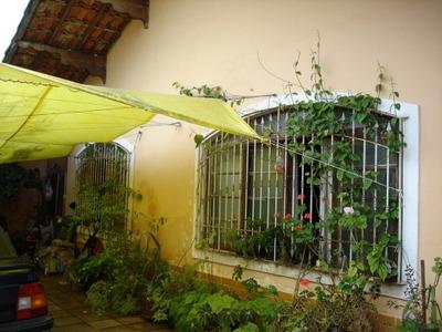 Casa Isolada 2 Qtos, 5 Gar Próx Praia R$ 225.mil
