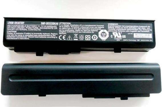 Bateria Notebook - Lenovo 210 - Preta