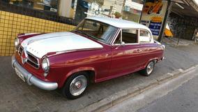Belair Impala Ss Isabella Borgward Coupe Germany Nsu Farlain