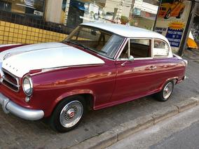 Belair Impala Isabella Borgward Coupe Germany Nsu Farlaine