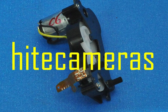 Motor Reflex Nikon D600