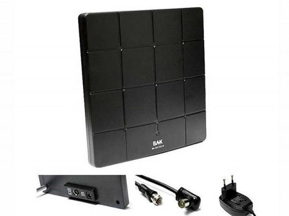 Antena Bak Bk Ant183 In