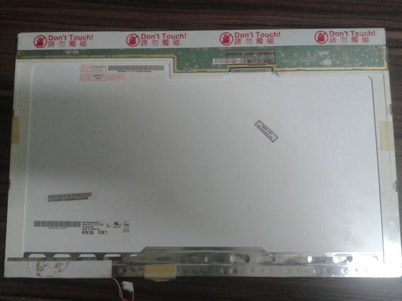 Tela Notebook Hp Pavillion Dv5 15.4