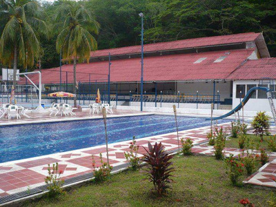 Club Para La Venta En Tolima