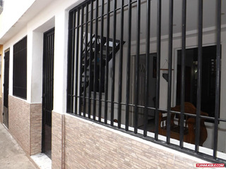 Casas En Venta Trapichito Guarenas