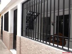 Casas En Venta Trapichito Guarenas