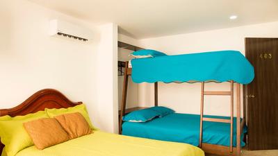 Apartamento En El Laguito Cartagena Estudio Hermoso