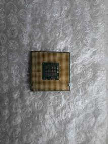 Processador Intel Celeron D 331 2.6ghz Lga 775