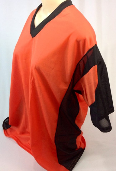 Jogo De Camisetas Númeradas Futsal, Uniformes, Fardamento