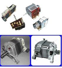 Conserto Timer Automático Motor Bosch Continental Evolution