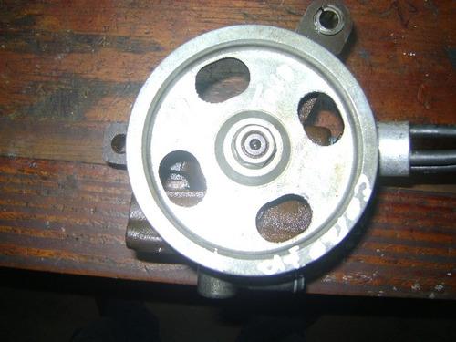 Vendo Bomba De Power Steering De Toyota Corona Año 1995