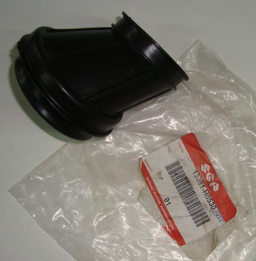 Tubo De Saida Caixa De Ar Suzuki 13881-05300