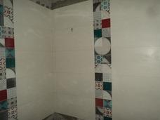 Colocador De Ceramicas Porcelanatos Profesional : 1561778003