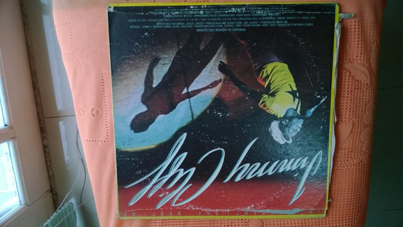 Lp Jimmy Cliff In Concert The Best Of (importado) Única Dona