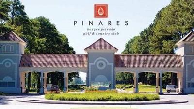 Terrenos O Lotes En Venta En Pinares Golf & Country Club Al 100 En Pinares Country Club
