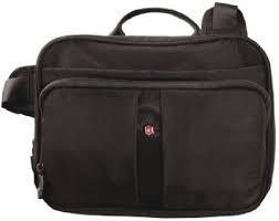Victorinox Acc 4.0 Bolso Travel Companion C/rachet 31373801