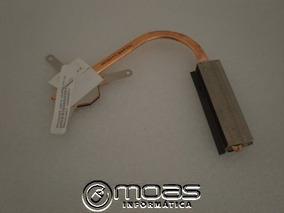 Dissipador Notebook Itautec Infoway W7535