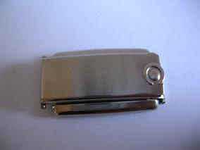 Exclusiva Hebilla Para Reloj Marca Cyma Hecha En Suiza