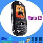 Pedido Motorola Libre De Fabrica E2 Mp3 Mp4