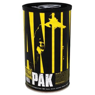 Universal Nutrition Animal Training Pak® -- 44 Packs