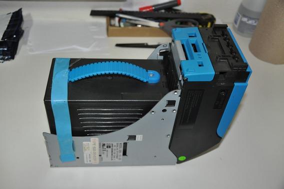 Cash Machine Japan Cashmachine Uba-10-ss 12v 4.0a Class 2