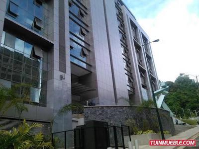Oficinas En Venta Santa Paula 16-13826
