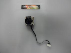Teclado E Sensor Remoto Bn41-01977a - Pl51f4000ag