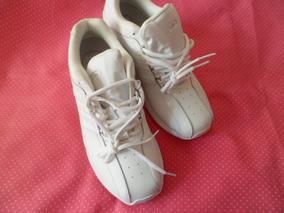 e732651a Zapatos Dr Scholl - Zapatos en Mercado Libre Argentina