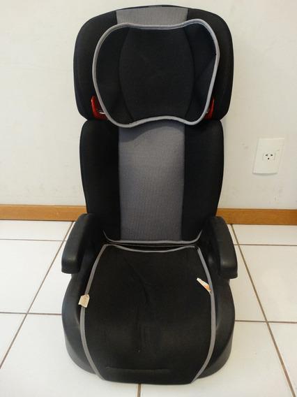 Cadeira Para Automóvel Protek