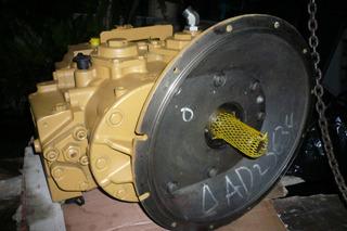 Repuestos Bombas Hidráulicas Caterpillar 320 B C D