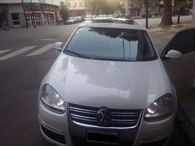 Volkswagen Vento 2010 2.5 Advance Full Full