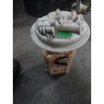 Bomba Combustível Sandero 1.0 Flex 172029382r Md210949re