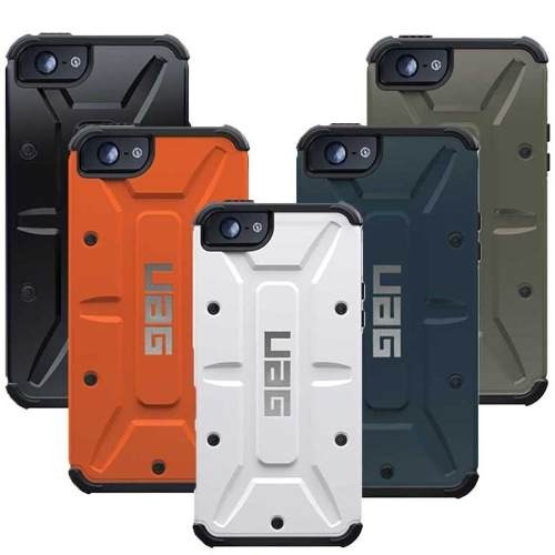 uag funda iphone 6