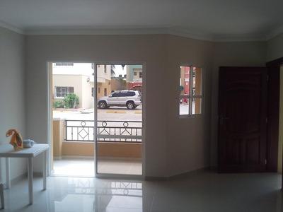 Vendo Apartamento En Alma Rosa $4,400.000 De 130 Metro