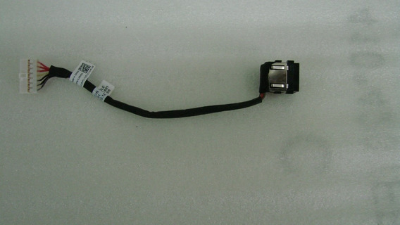Dc-in / Conector Power Dell Inspiron 5421