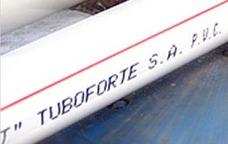 Instalaciones De Cloacas Con Perforadora, Tapado De Pozo