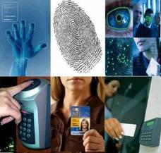 Servicio Reloj Biometrico, Control De Asistencia Anviz Zk
