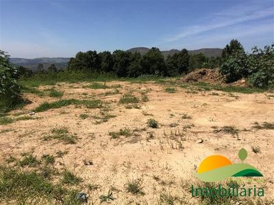 Terreno Em Mairinque No Condomínio Porta Do Sol Com 3.400 M2 - 135