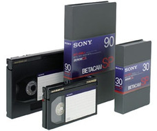 Transfer Cintas A Usb Bogota Video Vhs Beta Desde$9.995