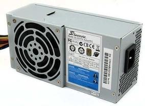 Fonte Mini Itx 300w P/ Dell Optiplex 3010/ 7010/ 390/790-m16
