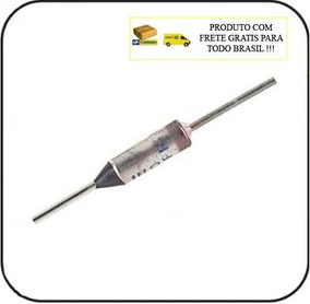 Fusível Térmico 216ºc 250v 10a