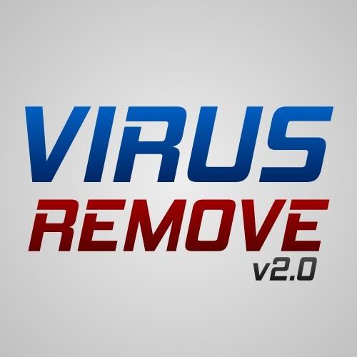 Limpe Seu Pen Drive - Virus Remove - V2.0