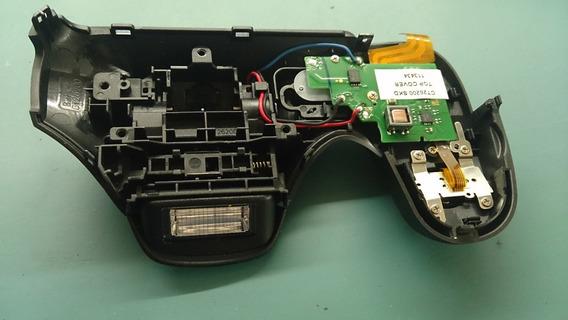 Gabinete Superior Completo Sony Dsc-h100