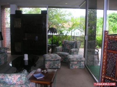 Casas En Venta Mls #07-588