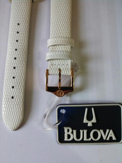 Pulseira Bulova Wb27547b