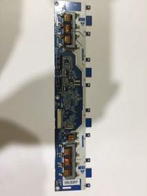 Placa Inverter Sony Kdl-32ex305 E Kdl-32ex405 - Ssi320_4ug01