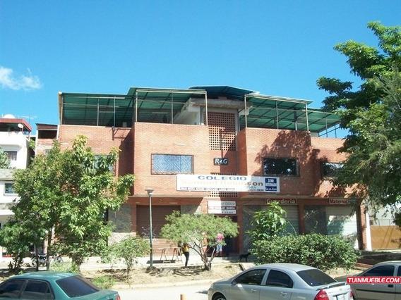 Edificio En Venta En Miranda - Guatire