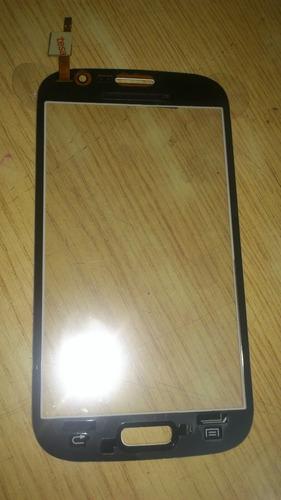 Tactil Digitalizador Samsung Galaxy Grand I9080  Original
